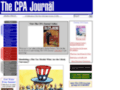 Details : CPA Journal
