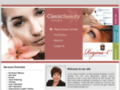 Classic Beauty Concepts