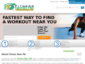 Details : Fitness Professional Directory - Find Local Fitness Professionals - Trusted Fitness Professional Reviews