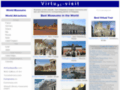 Details : Virtu-visit - World Museums & World Attractions