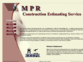 Details : MPR Consulting Associates